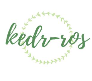 kedr-ros.com